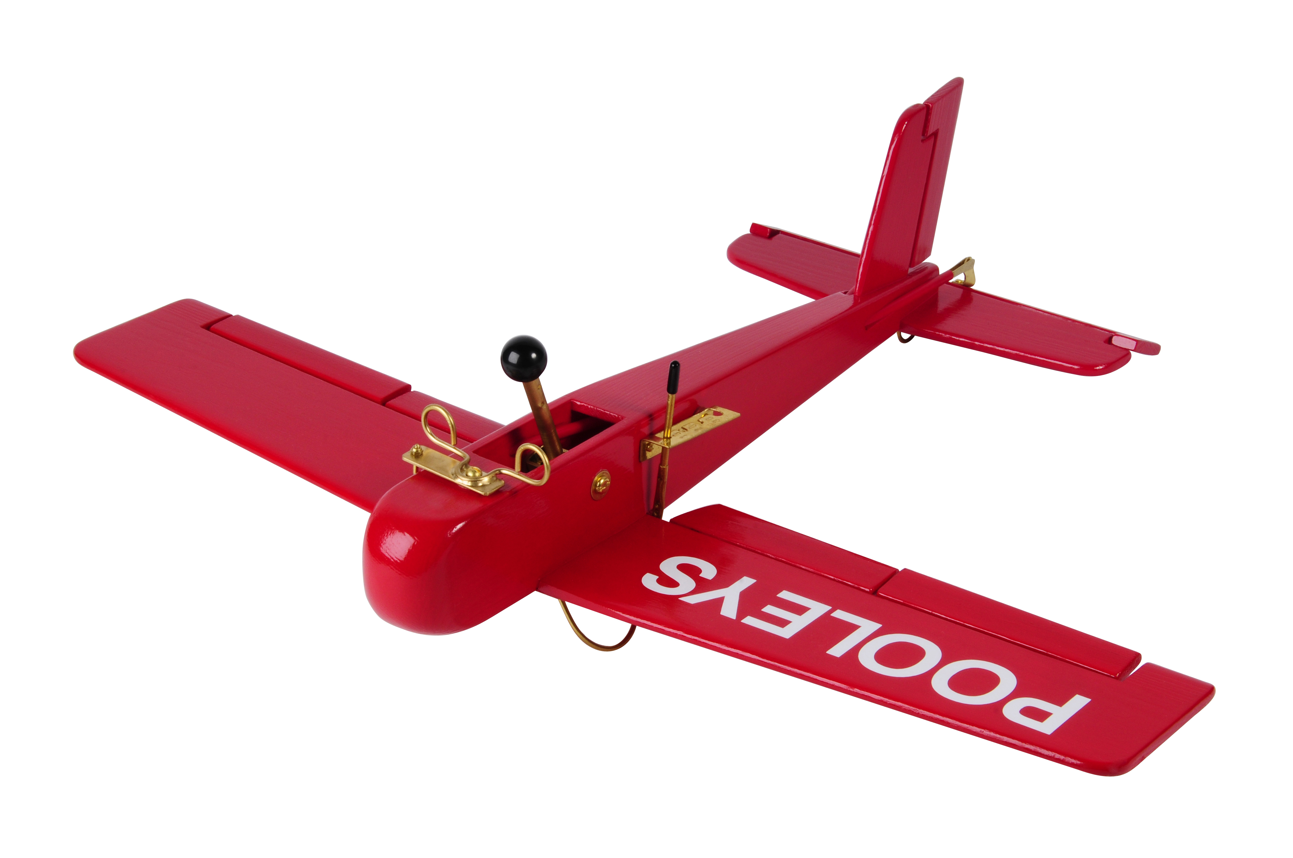 XDM001 DEMONSTRATION AIRCRAFT MODEL FIXED WING FOR SALE